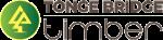 Tonge Bridge Timber Sales (UK) Ltd